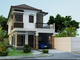 simple modern house designs simple modern house designs home act