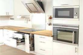 cuisines alno alno cuisine algerie cuisine cuisine cuisines cuisine alno