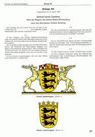 Baden Wuttemberg 60 Jahre Baden Württemberg Leo Bw