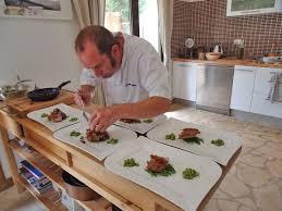 cours de cuisine perigueux cours de cuisine en dordogne périgord