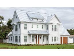 2 Story Country House Plans by Awesome 2 Story Metal Farm House Hq Plans U0026 20 Pictures Metal