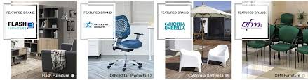 top office promo et catalogue quality discount furniture for your home and business bizchair com