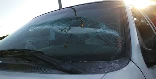 Window Repair Ontario Ca Ford Windshield Replacement Prices U0026 Local Auto Glass Quotes