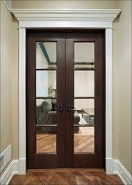 Home Depot Interior Doors Prehung Interior Wonderful Custom Interior Doors Home Depot Lowes