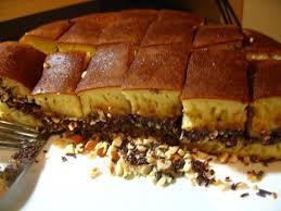wallpaper coklat manis martabak manis indonesian sweet thick pancake audrey s cooking lab