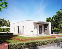 Wie Finde Ich Ein Haus Zum Kauf Schlüsselfertiges Fertighaus Bis 200 000 U20ac Häuser Preise Anbieter