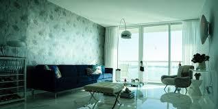 wallpaper wallcovering contractors miami d u0026l wall design