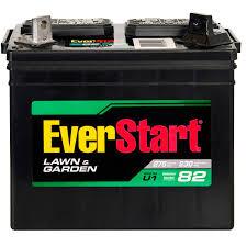 everstart lawn and garden battery group size u1 7 walmart com