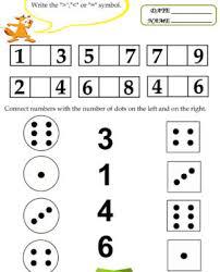 addition math worksheets kids printable for kindergarten math