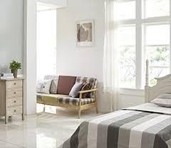 chambre meublee location chambre meublée entre particuliers kiwiiz petites