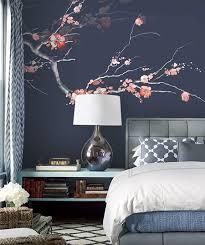 chambre d hote japon décoration d intérieur style japonais les fleurs de mei sur