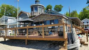 2 bedroom apartments in erie pa erie pa lakeshore cottage 1 mile west of vrbo