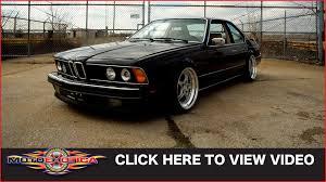 bmw e30 328i for sale bmw bmw 135i bmw 320i 1988 1984 bmw e30 for sale bmw 328i bmw