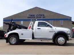 dodge tow truck dodge wrecker tow trucks for sale 100 listings page 1 of 4