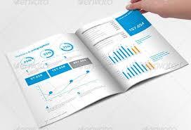 20 professional indesign annual report templates u2013 desiznworld