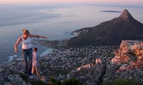 south table mountain trail buy table mountain hikes and climbs in cheap price on alibaba com