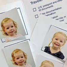 25 gorgeous post office passport ideas on pinterest changing