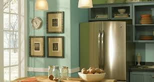 Kitchen Accent Furniture How To Add Color To A White Kitchen With Vanessa Deleon