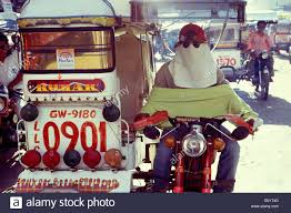 philippine tricycle design philippines tricycle taxi stock photo royalty free image