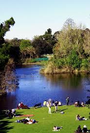 76 best royal botanic gardens melbourne images on pinterest