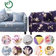sofa hussen stretch compare prices on stretch seat shopping buy low price