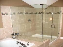 tiled bathrooms ideas images tiled showers incredible ceramic tile bathroom wall best