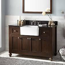 Elation Bathroom Furniture Coffee Tables New Elation Coffee Table High Definition Wallpaper