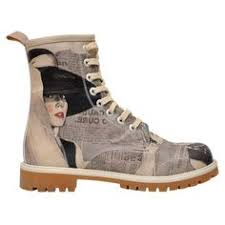 boots buy collect in store buy your dune pixie button high boots now at house of