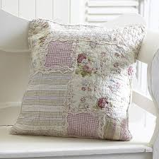 Cushions Shabby Chic by 33 Best Cushion Ideas Shabby Chic Images On Pinterest Cushions
