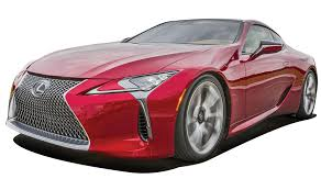 lexus valerian skyjet lexus gets into spacecraft design game with u0027valerian u0027 u2013 clublexus