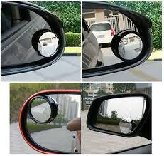 Autobahn Blind Spot Mirror Blind Spot Mirror Suggestions Golfmk7 Vw Gti Mkvii Forum Vw