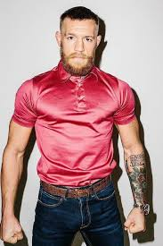 best 25 conor mcgregor tattoo ideas on pinterest notorious