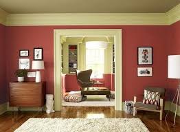 living room paint ideas 2013 crisp coral living room red parrot 1308 walls guilford green hchouse