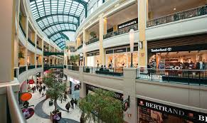s shopping colombo shopping center visit lisbon