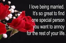 happy married quotes 52 and happy marriage quotes with images word quotes