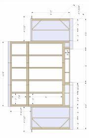 tiny house floor plans luxury calpella cabin 8 16 v1 floor plan tiny tiny house floor plans 8x20 arch dsgn