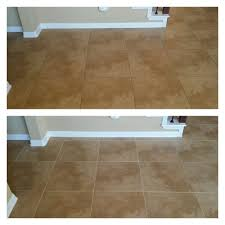 Travertine Floor Cleaning Houston by Master Tile And Grout Cleaning 22 Photos Grout Services Katy