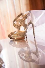 wedding shoes las vegas las vegas waterfront wedding eric paper and home