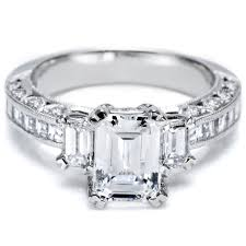 cartier engagement rings prices 28 best rings images on jewelry rings and cartier