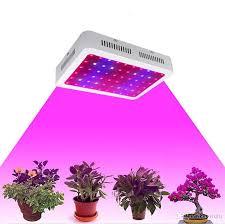 led grow light usa ship from usa full spectrum led grow light 600 1000 1200w double