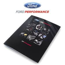 Ford F150 Truck Hats - 2017 ford performance racing parts supplement mustang f150 truck