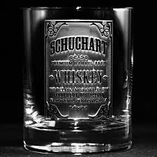 amazon com christmas gifts personalized whiskey label scotch