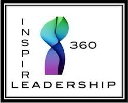 inspire leadership survey suite ucea university council for