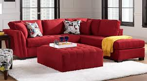 sectional sofa sets large u0026 small sectional couches