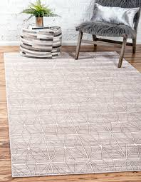 Area Rugs Ca Light Brown 9 X 12 Uptown Rug Area Rugs Rugs Ca Family