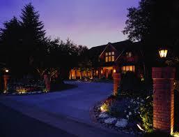 outdoor home lighting design blog outdoor lighting perspectives