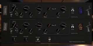 best audio vst black friday deals kvr musikmesse 2013 sknote releases mcaudiolab eq1 for win u0026 mac