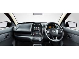 renault kwid silver colour renault kwid price review mileage features specifications