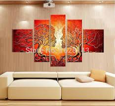 living room living room canvas art ideas living room decor