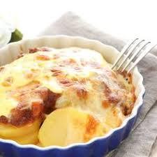 cuisiner sans four cuisiner sans four 13 recettes sans cuisson ou à la poêle le